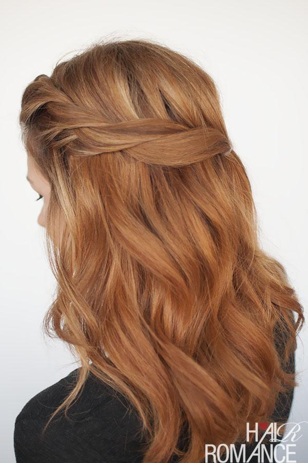 Hair-Romance-twistback-hairstyle-tutorial