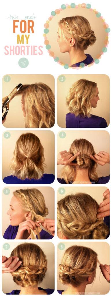 easy hair 10
