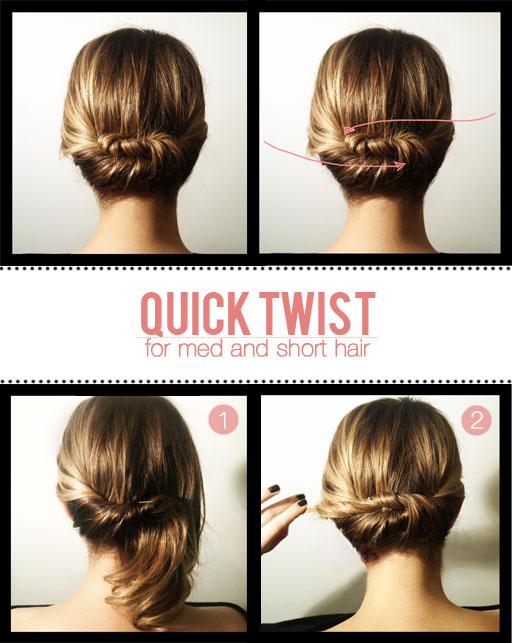 easy hair 5