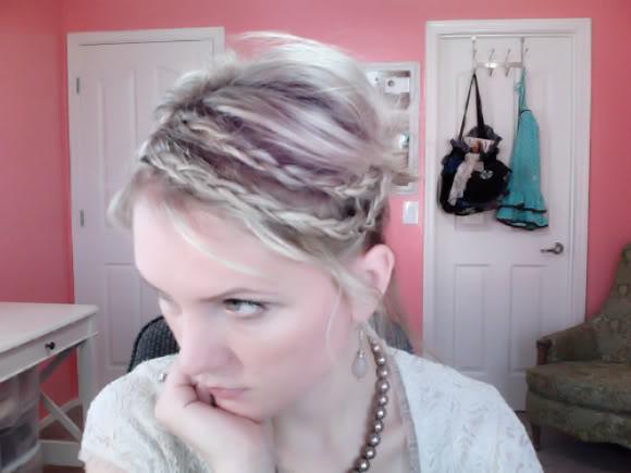 easy hair 6