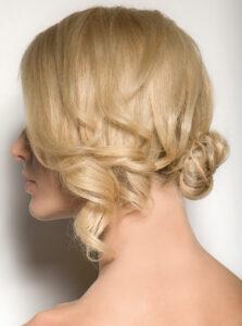 easy hair 7