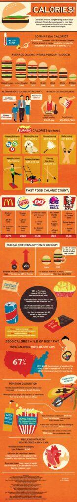 health infographic 2