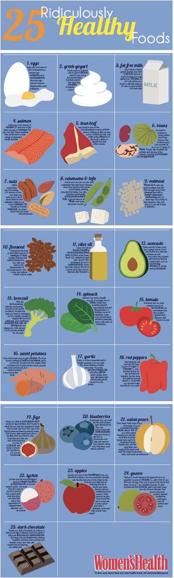 health infographic 3